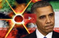 us-congress-to-take-action-against-obama-for-breaking-us-law-on-iran-deal