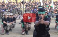watch-what-happens-to-young-palestinian-boys-and-girls-during-a-routine-day-at-hamas-terror-camp