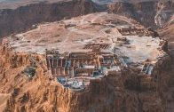breathtaking-footage-of-masada-and-sodom-gamorah-from-above