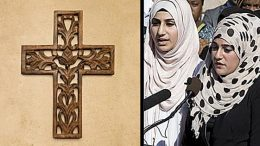 muslim-students-demand-that-offensive-crosses-must-be-removed-from-their-catholic-school