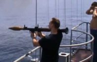 russia-shows-the-world-how-you-deal-with-islamic-pirates-in-this-epic-video
