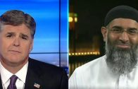 sean-hannity-clashes-with-a-radical-imam-and-tells-him-hes-an-evil-son-of-a-bitch-on-live-tv