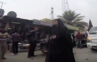 syrian-woman-secretly-films-how-life-under-the-islamic-state-rule-looks-like