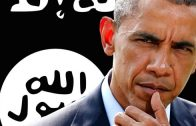 u-s-general-exposes-president-obamas-massive-isis-cover-up