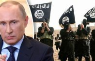 vladimir-putin-reveals-to-the-entire-world-how-isis-was-created
