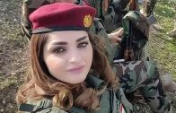 you-wont-believe-why-isis-terrorists-run-in-fear-from-kurdish-female-fighters