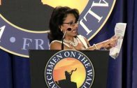 brigitte-gabriel-reveals-the-muslim-brotherhoods-plan-for-the-destruction-of-the-united-states