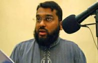 tennessee-imam-preaching-theft-rape-and-murder-of-christians-and-jews-in-the-united-states