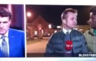 watch-a-muslim-refugee-threatening-a-reporter-on-live-tv