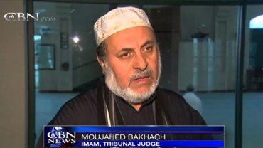 america-is-going-muslim-islamic-shariah-tribunal-begins-operating-in-texas
