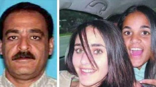 american-muslim-father-murdered-his-daughters-for-dating-non-muslims