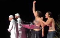 watch-brave-topless-women-protest-during-a-muslim-conference-in-france