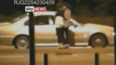 watch-how-muslim-rape-gangs-in-europe-seduce-white-girls-new