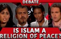 watch-muslims-fail-to-prove-islam-is-a-religion-of-peace-in-debate