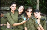 israels-beautiful-guardian-angels-that-terrorists-fear-the-most