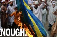sweden-finally-rejects-visas-and-plans-to-deport-80000-muslim-immigrants-new