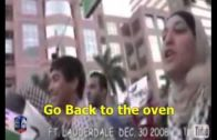 american-muslim-woman-shouts-to-jews-go-back-to-the-oven