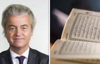 netherlands-mp-if-muslims-want-sharia-laws-they-should-go-back-to-where-they-came-from