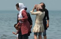 iran-women-that-will-wear-swimsuits-at-the-beach-will-be-skinned-alive