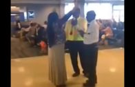 watch-a-muslim-woman-shout-allah-akbar-from-the-top-of-her-lungs-at-u-s-airport