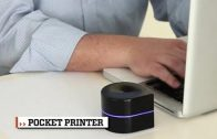 israeli-entrepreneur-developed-the-worlds-first-pocket-sized-portable-printerprint-on-the-go-with-israels-pocket-sized-portable-printer