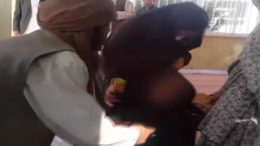 watch-6-year-old-muslim-girl-cry-after-being-married-in-exchange-for-a-goat