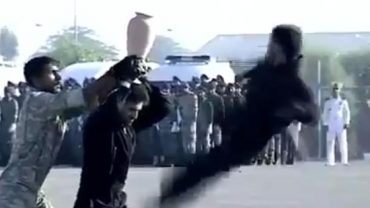 watch-irans-embarrassing-military-parade-that-the-whole-world-cant-stop-laughing-about