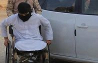 shocking-video-shows-how-isis-turns-disabled-people-into-rolling-suicide-devices-2