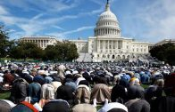 u-s-muslim-imam-promises-that-america-will-become-an-islamic-country