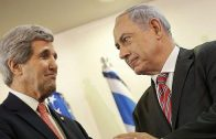 watch-benjamin-netanyahus-epic-responds-to-john-kerry-and-the-outgoing-obama-administration