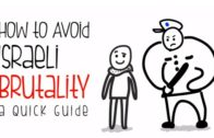 watch-out-learn-how-to-avoid-israeli-brutality-new