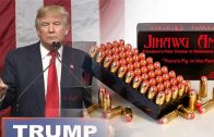 president-trumps-strategy-to-end-islamic-terrorism-pigs-blood-bullets-2