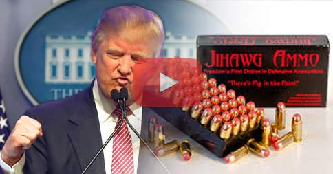 president-trumps-strategy-to-end-islamic-terrorism-pigs-blood-bullets