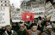 the-facts-about-moderate-islam-and-muslim-immigration-that-every-civilized-person-must-know