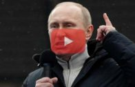 vladimir-putin-warns-muslim-immigrants-dont-use-islam-to-weaken-russia