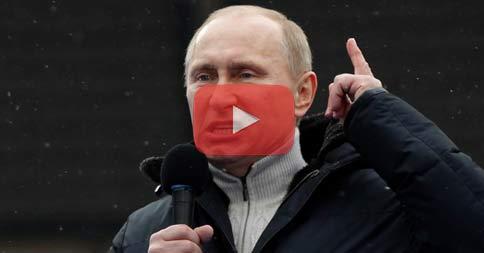 vladimir-putin-warns-muslim-immigrants-dont-use-islam-to-weaken-russia