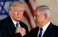 donald-trump-pledges-to-stand-with-israel-against-iran-2