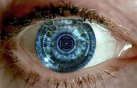 israeli-researchers-restore-20-20-vision-with-nanotechnology-2