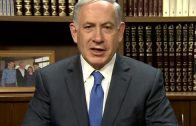 benjamin-netanyahu-calls-for-the-world-to-stand-with-the-one-and-only-jewish-state
