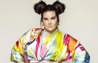 netta-barzilai-toy-wins-eurovision-song-contest-2018