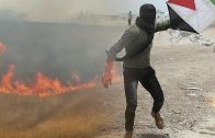 peaceful-palestinian-protesters-use-kites-to-set-southern-israel-on-fire