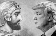 christians-and-jews-compare-trump-to-persian-king-cyrus-as-part-of-the-3rd-jewish-temple-prophecy