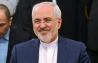 moderate-iranian-fm-zarif-caught-on-camera-chanting-death-to-america-death-to-israel