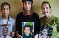 never-forget-these-three-israeli-teenagers-that-were-murdered-by-hamas-terrorists