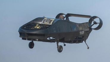 new-israeli-made-flying-ambulance-drone-heading-for-take-off