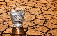 the-tiny-desert-nation-that-will-solve-the-worlds-water-crisis