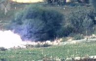 rare-video-of-terrorists-being-blown-up-into-pieces-while-launching-rockets-at-israel