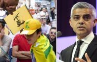londons-muslim-mayor-sadiq-khan-refuses-to-ban-terrorists-flags-in-marches
