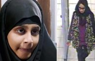 british-runaway-isis-bride-killing-of-christian-kids-in-the-name-of-islam-is-justified