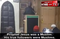 american-imam-claims-that-moses-and-jesus-were-muslims